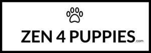 zen-4-puppieswhcard