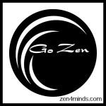 gozen4 whitev5